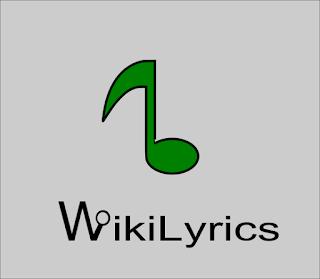 Jaywillz – Medicine Lyrics