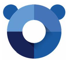 Download Panda Free Antivirus Latest Version 2016