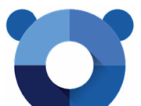 Download Panda Free Antivirus Latest Version 2019