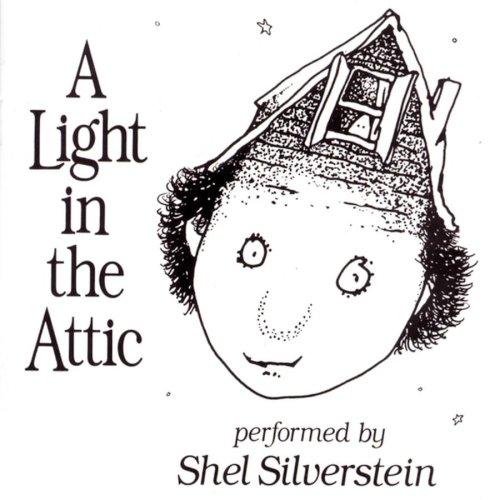 Kidz Literature: Free Printable Shel Silverstein Lesson