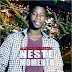 Adérito Ferreira - Neste Momento (Prod. Jay Coss) Download Mp3