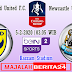 Prediksi Oxford United vs Newcastle United — 5 Februari 2020