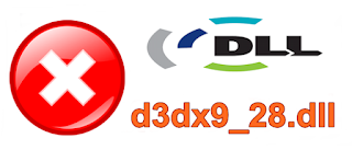 d3dx9_28.dll-is-missing-from-your-computer