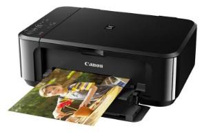 Canon PIXMA MG2160 Printer Driver