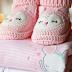 Daftar Perlengkapan Bayi Yang Harus Anda Siapkan Sebelum Kelahiran Bayi