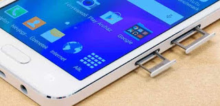 Cara Terbaru Flash Samsung Galaxy A3 SM-A300H via Odin