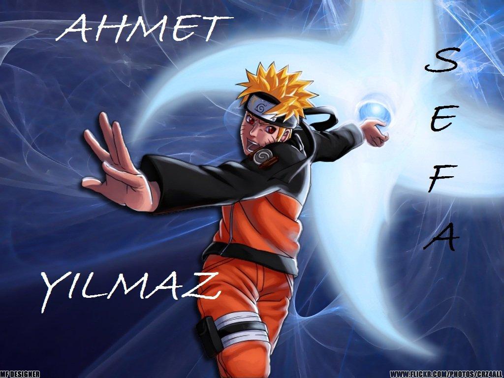 Naruto Shippuden Wallpaper Celular: Naruto Gaiden Wallpaper: UZUMAKI NARUTO WALLPAPERS E IMAGENS