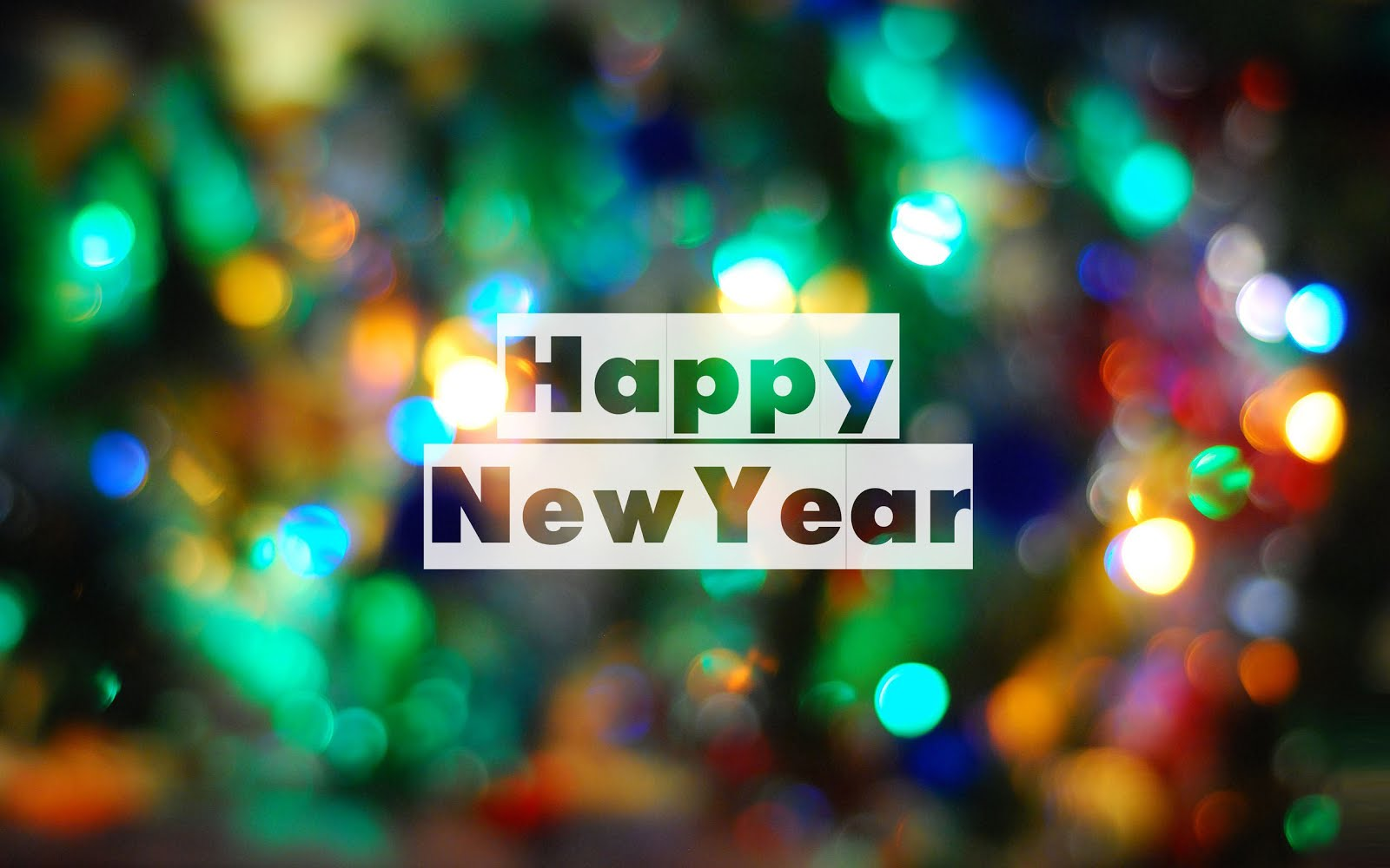 Happy New Year 2014 Download Image Of Happy New Year 2014 Greeting