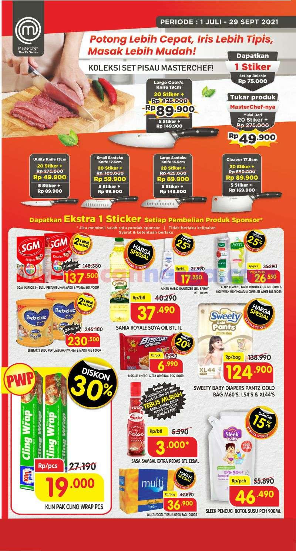 Katalog Superindo Promo Terbaru 2 - 8 September 2021 9