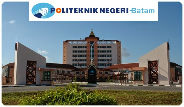 Image Result For Universitas Internasional Batam
