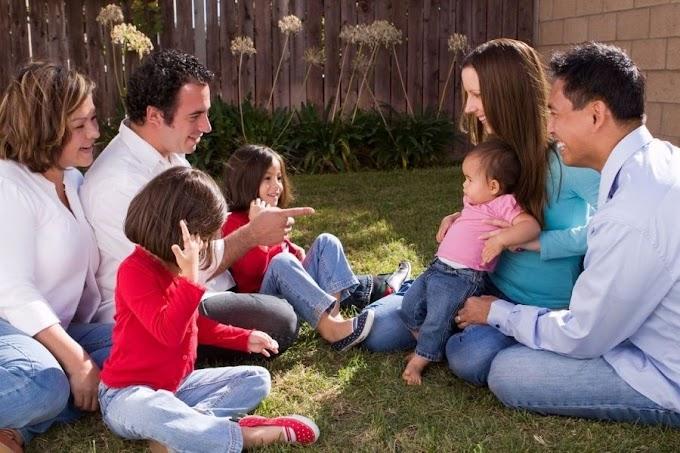Những điều cần nhớ khi đưa trẻ đi chơi Quốc Tế Thiếu Nhi