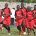 Hiki ndicho kikosi cha Simba SC dhidi ya Ruvu Shooting|This is the Simba SC squad against Ruvu Shooting