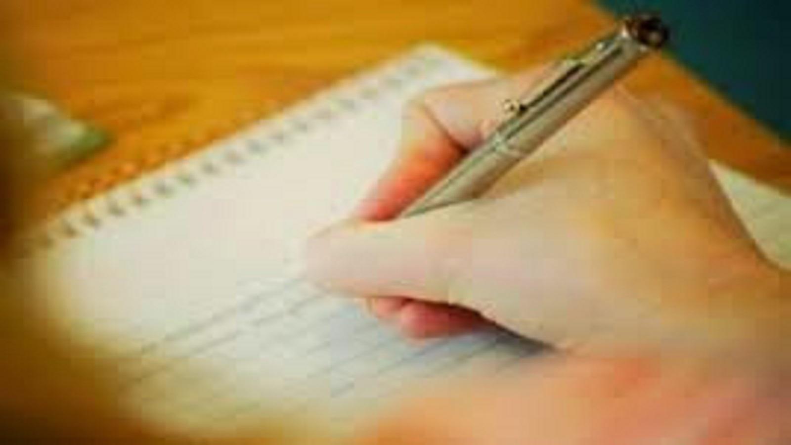 Contoh Surat Kuasa khusus atau  Surat Kuasa Hukum Dalam Perkara Perdata