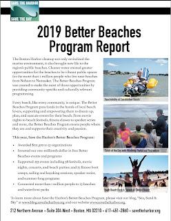 https://static1.squarespace.com/static/5e30c7004843cc615bd18772/t/5e79101ff899085894ca46cc/1584992312894/Better+Beaches+Program+Report_v4.pdf