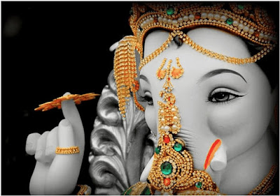 ganesh images | ganpati bappa images