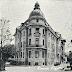 Casa medicului Alexandrescu-Dersca Constantin
