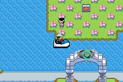 pokemon league of legends screenshot 7