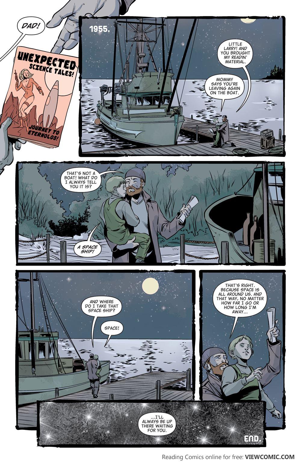 Effigy Viewcomic Reading Comics Online For Free 2019