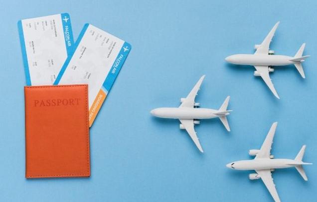 Sudah Tahu Harga Tiket Pesawat Yogyakarta Bali Termurah? Yuk Cek Disini
