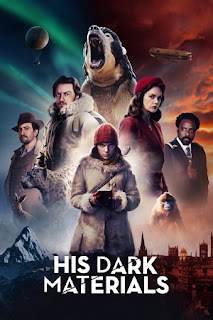 His Dark Materials (2020) S02 All Episode [Season 2] Complete Download 480p