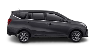 5 Kelebihan yang Dihadirkan oleh Mobil Daihatsu Sigra
