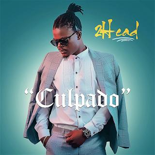 Cabeçudo (2 Head) - Djerussalema Sucesso De ( 2020 ) [DOWNLOAD]