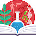 Curso de Biologia Para o ENEM 2017 - Isolada