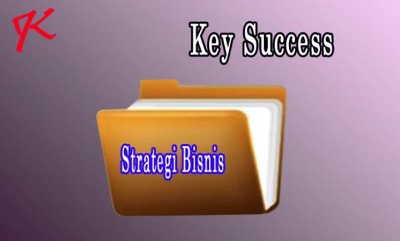 Strategi pemasaran yang efektif saat ini