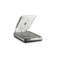 Sharp AR-6020V Printer Scanner Driver Download