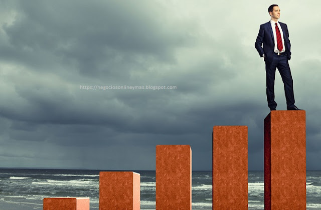Analizar lo positivo y negativo antes de iniciar un negocio online