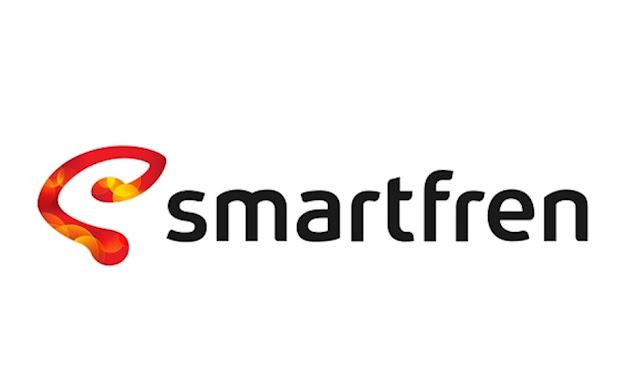 Pilihan Paket Data Dari Smartfren