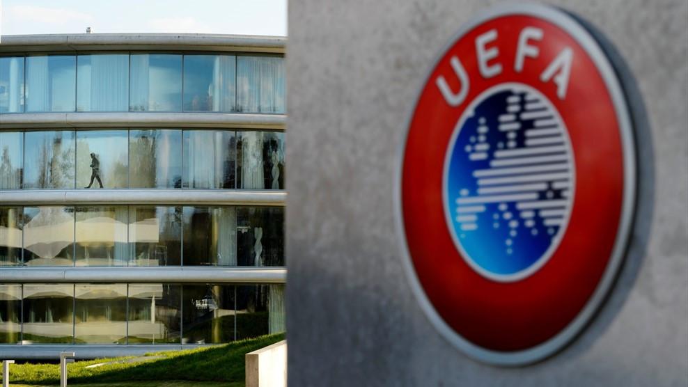 Tidak Ada Liga Champions dan Liga Europa Pekan Depan