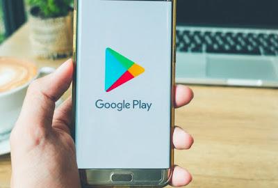 Atasi-Perangkat-tidak-kompatibel-di-Google-PlayStore