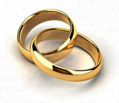 Quem Compra Aliança de Casamento de Namoro