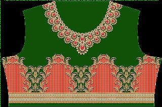 lehenga,lehenga choli,lehnga,easy bodice,lehenga blouse,bodice,lehenga designs,basic bodice,bodice top