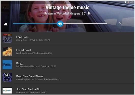 Aplikasi Android Terbaik Untuk Membuat Video Menggunakan Foto