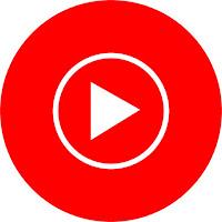 Free Download YouTube Music Mod APK