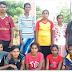 மட்டு. மண்முனை தென்மேற்கு :  ஒன்பது போட்டிகளில் முதலிடத்தினைப் பெற்று தேசியமட்டத்திற்கு தெரிவாகியுள்ளது.