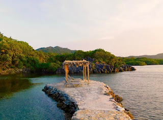 buccaneer landing, sunsets, #lovepayabay, #payabay, #payabayresort, paya bay resort, nature, beauty, #naturism, naturism,