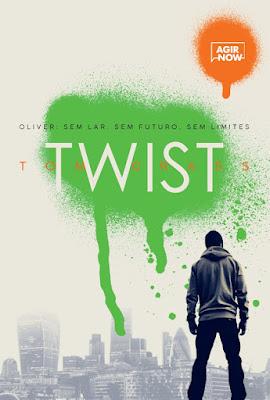 wishlist twist