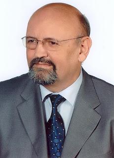 Prof. Dr. Isuf Dedushaj, Punime shkencore, QKUK, Epidemiologjia, Epidemiologu, Epidemiologjia shqiptare, Prishtine, Profesori Isuf Dedushaj, 112 punime shkencore