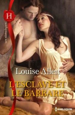 http://lachroniquedespassions.blogspot.fr/2014/02/lesclave-et-le-barbare-louise-allen.html
