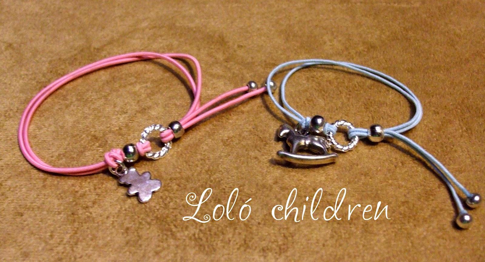 b547ad14ddbe Loló children of