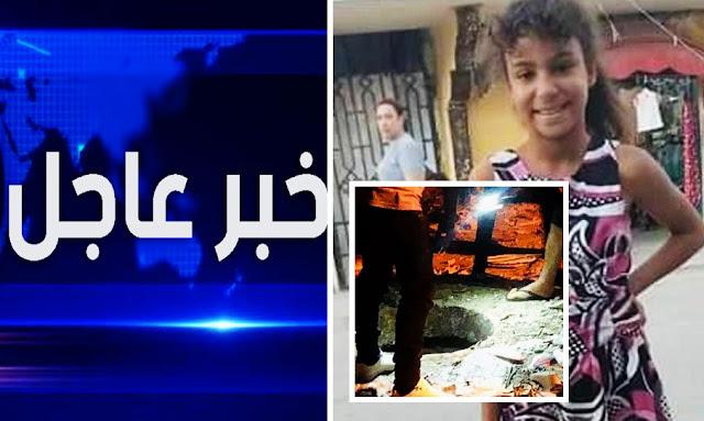 عاجل تونس : فاجعة المرسي ... الحماية المدنية تنفي خبر العثور على الطفلة فرح والبحث مازال متواصل!