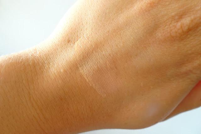 podkład bioderma photoderm nude touch 50+ spf 50