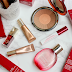 A Look At Clarins Summer 2016 Collection