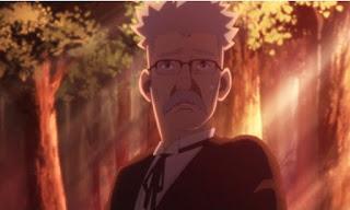 Pembahasan Boruto 149: Tentou Melempar Shuriken!