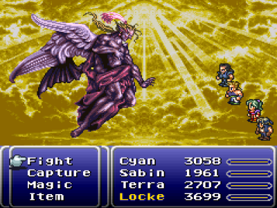 Video Game After Life: 10 RPGs to Play Before You Die