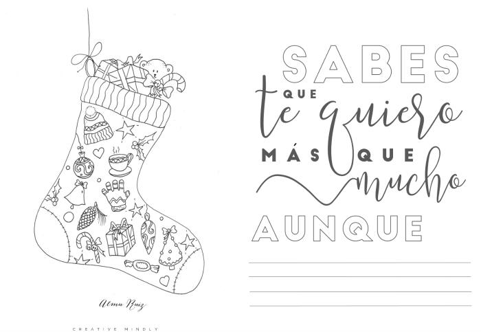 postales_navidad_gratis_bonitas