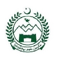 Latest Jobs In Commissioner Malakand Division 2021